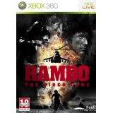 Rambo-xbox360_bakoneth