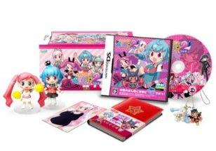 Dokidoki Majo Shinpan! 2 DUO [First Print Limited Edition Box]_bakoneth