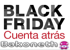 BLACK-FRIDAY_cuenta-atras BAKONETH