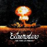 Para Todos Los Públicos- Extremoduro-vinilo_bakoneth