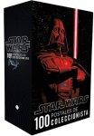 Star Wars 100 postales de Coleccionista_bakoneth