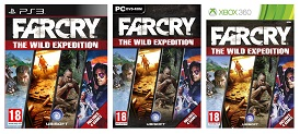 far-cry-wild-expeditions