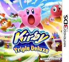 Kirby-Triple-Deluxe_bakoneth