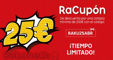 racupon25_bakoneth