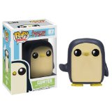 Adventure Time Gunter Pop