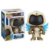 Figura Pop Diablo Tyrael Archangel
