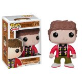 Funko The Goonies Chunk Pop Figure