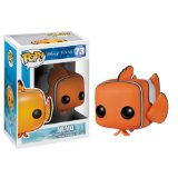 Pop Disney  Nemo
