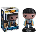 Star Wars Lando Calrissian