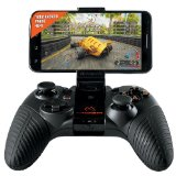 MOGA Pro Android Gaming Controller