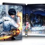TKoF: A OSTIA LIMPIA con The King Of Fighters XIV