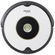 iRobot Roomba R605