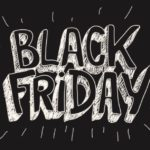 Black Friday Chollos Ofertitas 2016