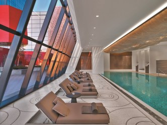 ESPA-at-Fairmont-Baku-Pool