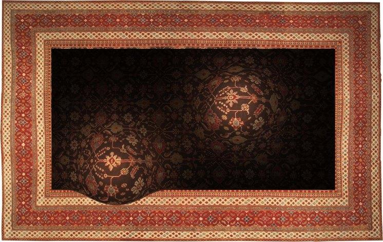 antique_agra_carpet_413402