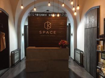 space_entrée