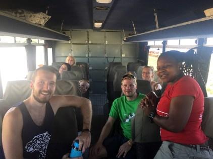 RTW_2017_dag_0040_namibia (8)__family