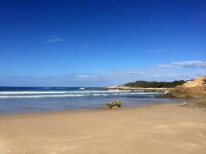 RTW_2017_dag_0075_south_africa_plettenberg_bay (05)__lookout_beach