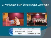 SMK Sunan Drajat Lamongan