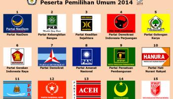 daftar-partai-peserta-pemilu-2014-sesuai-nomor-urut
