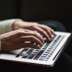 5 Trik Jitu Menulis Copywriting