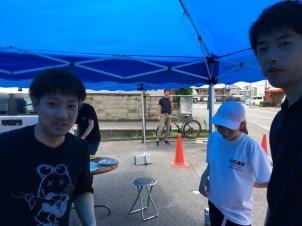 20170723@HERO夏祭り_170727_0048