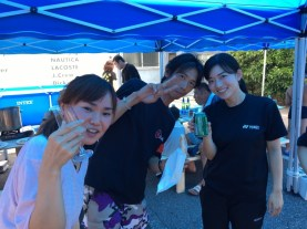 20170723@HERO夏祭り_170727_0049