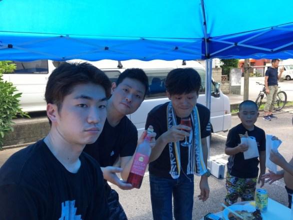 20170723@HERO夏祭り_170727_0047