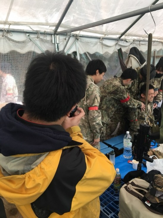 20171216-17キャンプ大原_171219_0120
