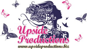 Upside Productions