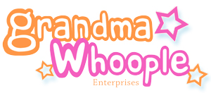 Grandma Whoople