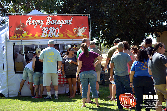wing fest 1 pic 18
