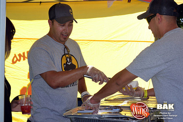 wing fest 1 pic 17