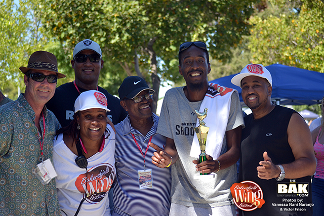 wing fest 1 pic 11