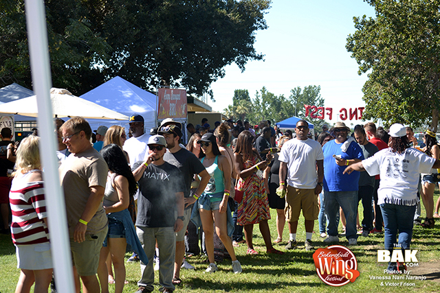 wing fest 1 pic 9