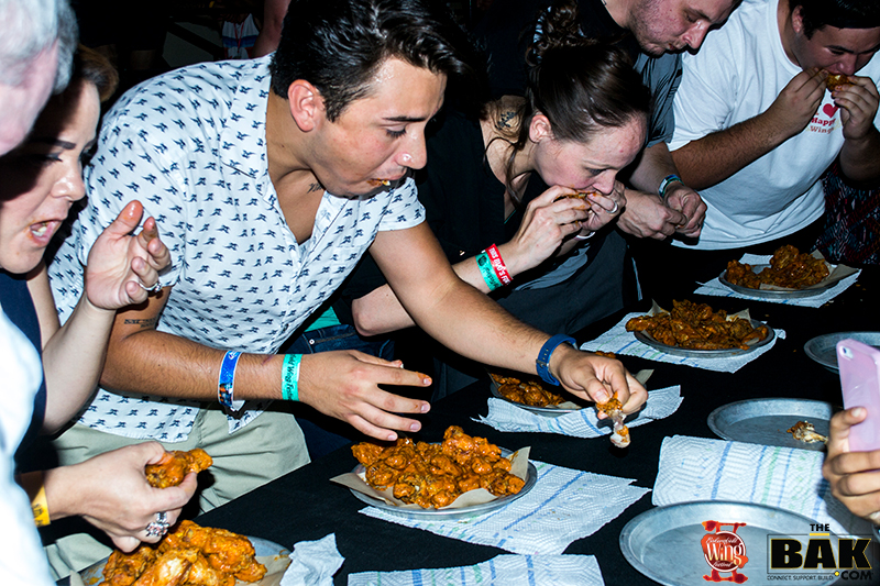 wing fest 2 pic 16