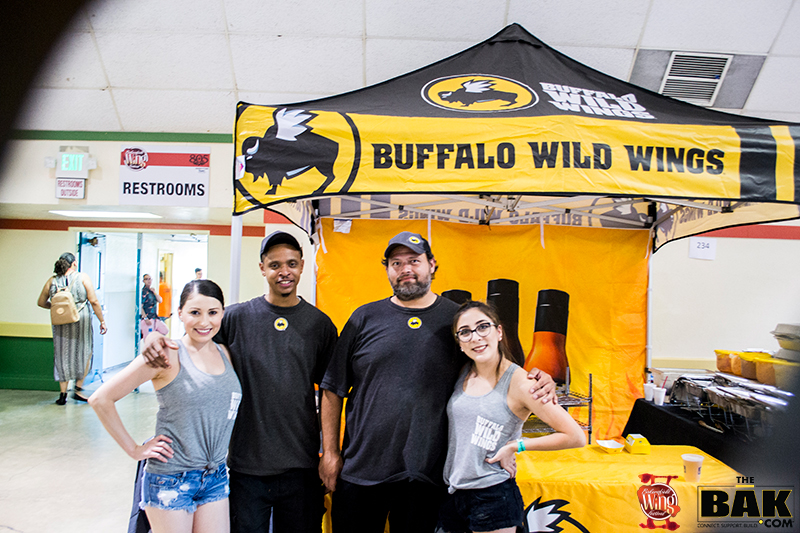 wing fest 2 pic 12