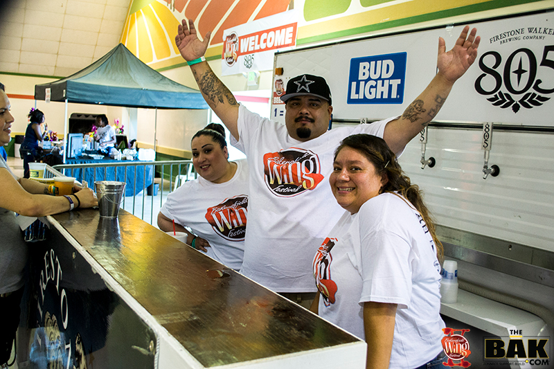 wing fest 2 pic 11
