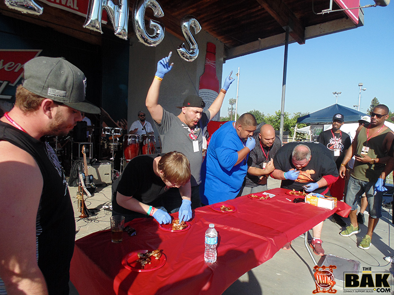 wing fest 3 pic 11