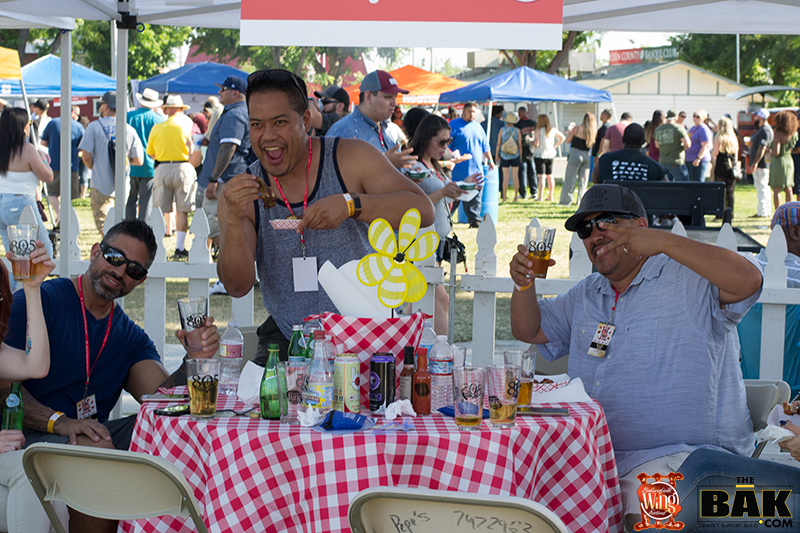 wing fest 3 pic 16