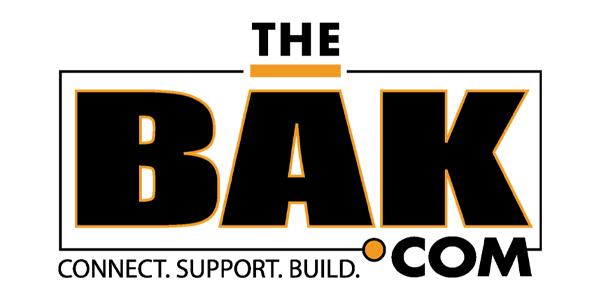 thebak-logo