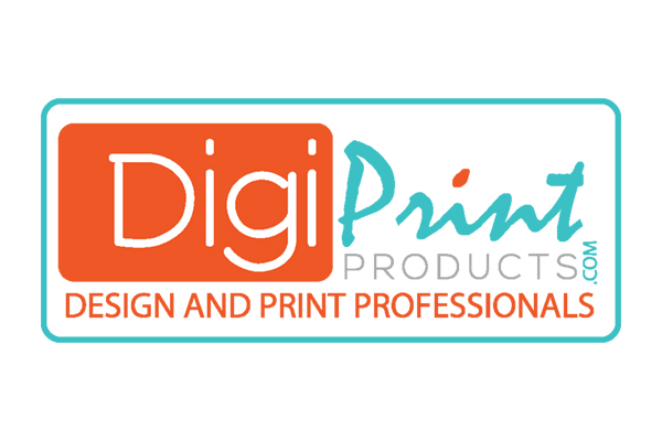 DigiPrint Products, Inc.