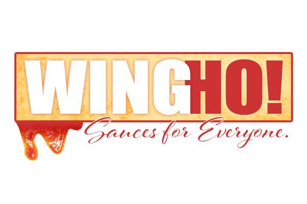 Wing Ho Temp Logo