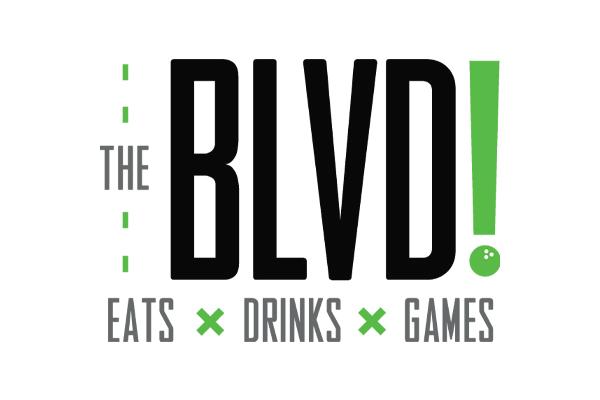 The BLVD Bakersfield