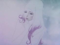 belladonna_of_sadness_010