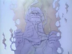 belladonna_of_sadness_091