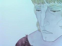 belladonna_of_sadness_116