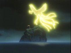 the_phoenix_chapter_of_yamato_028