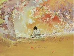 the_phoenix_chapter_of_yamato_037