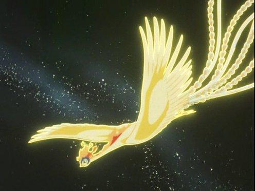the_phoenix_chapter_of_yamato_045
